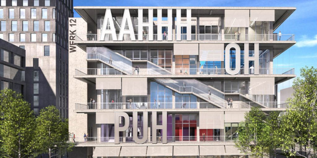 münchner immobilien vermittlung