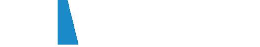 muenchner_immobilien_vermittlung_logo
